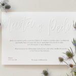 Copo de nieve_invitacion