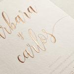 Aisha_detalle5