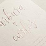 Aisha_detalle6