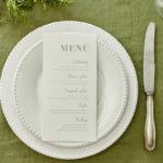 Aisha_menu