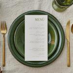 Algodon de azucar_menu