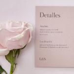 Alhambra_detalles