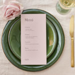Alhambra_menu