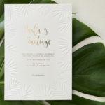 Aloha1_Invitacion