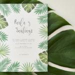 Aloha2_Invitacion