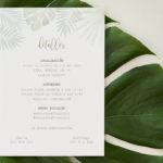 Aloha_detalles