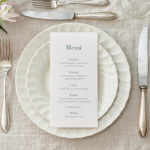 Clasica_menu