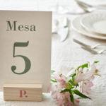 Clasica_mesero