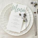 Copo de nieve_menu