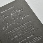 Letterpress_detalle1