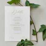 Letterpress_detalles