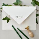 Letterpress_sobre
