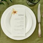 Lirio Amarillo_menu