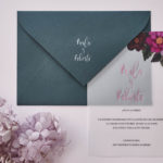 Mimosa_invitacion sobre 2