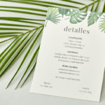 Tropical_detalles