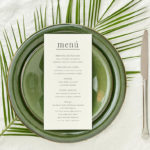 Tropical_menu1