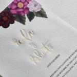 mimosa_detalle3