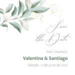 Save-the-date-Nature