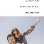Save-the-date-Pura-vida