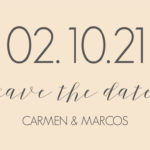 Save-the-date-Tipografica