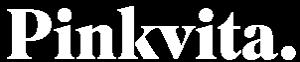pinkvita-logo